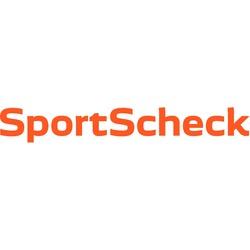Sportscheck (SC)