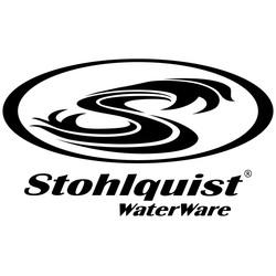 Stohlquist (AQ)
