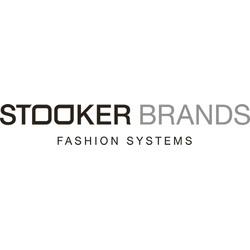 Stooker (SR)