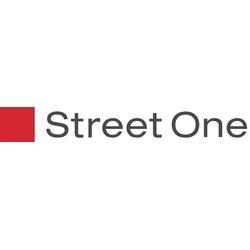 Street one (CB)