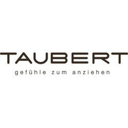 Taubert (TB)