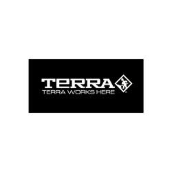 Terra (VF)
