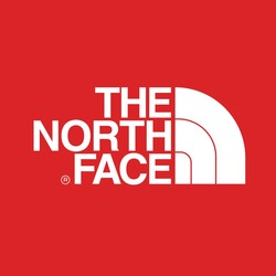 The North Face (VF)