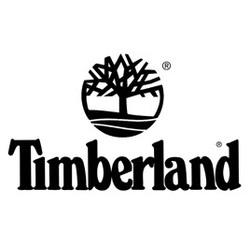 Timberland (VF)