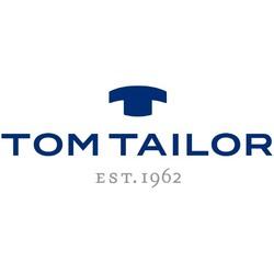 Tom Tailor (TT)