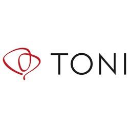 Toni (WO)