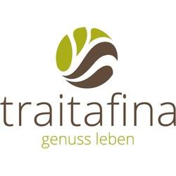 Traitafina (TR)
