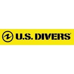 U.S. Divers (AQ)