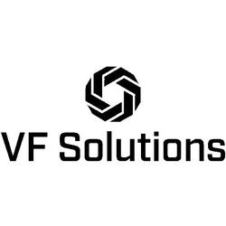 VF Solutions (VF)