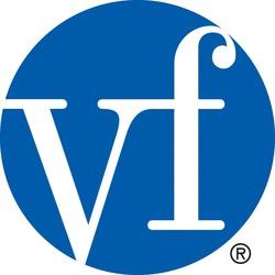 VF (VF)