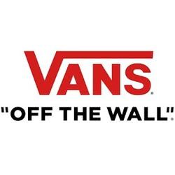 Vans (VF)