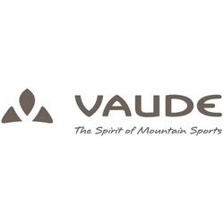 Vaude (VD)