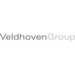 Veldhoven Group (VH)