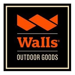 Walls (VF)