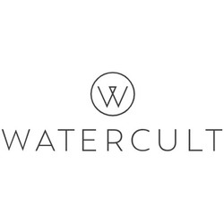 Watercult (MY)