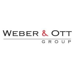 Weber und Ott (WO)