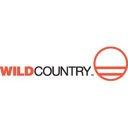 Wild Country (OA)