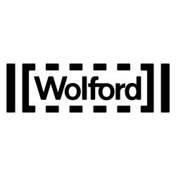 Wolford (WF)