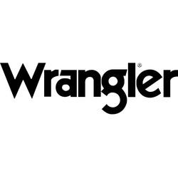 Wrangler (VF)