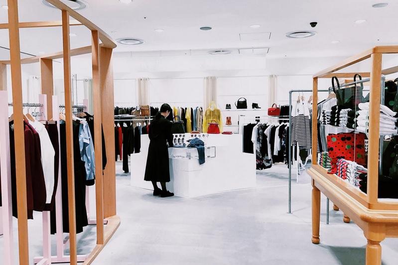 Eine neue Ära des Stores: Kundenloyalität pflegen mit neuen Medien