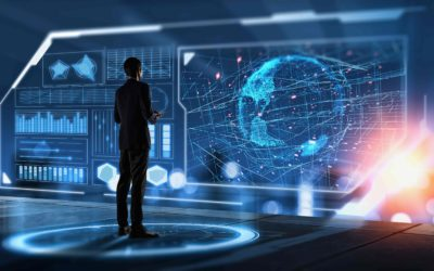 Cloud Computing – A Growth Factor?