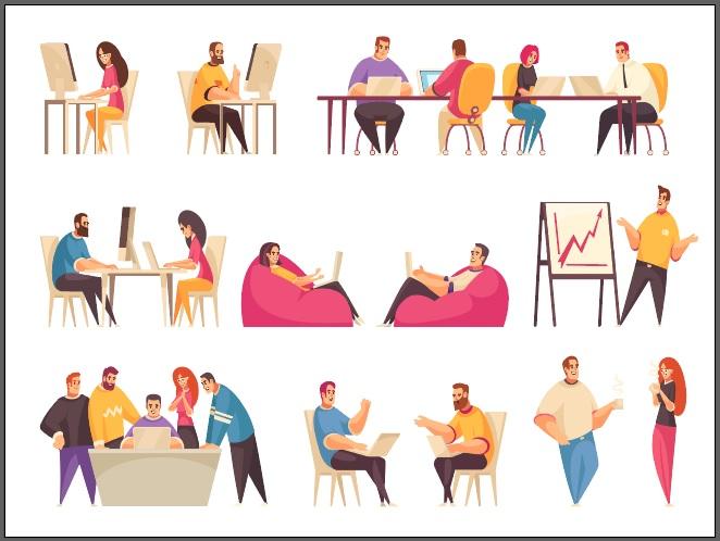 MobiMedia unterstützt Digitales Gründerzentrum