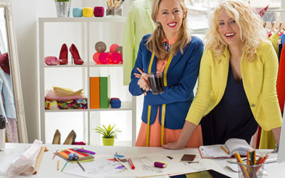 Studio Ifo: ottimismo tra i rivenditori di moda